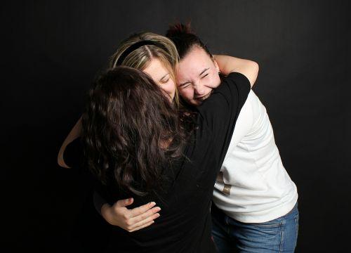 Draugystė,draugai,fotografija,mergaitės,meilė,bendravimas