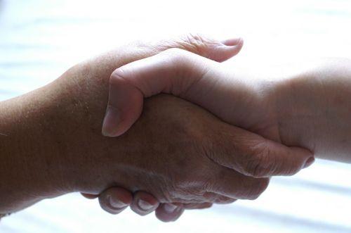 Draugystė,pagalba,rankos,parama