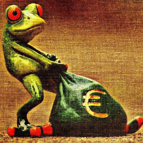 varlė,pinigai,euras,medžiaga,audinys,maišas,pinigų maišas,juokinga,mielas,linksma,figūra,imperija,dienos turtingos,atsargos,pinigai ramina