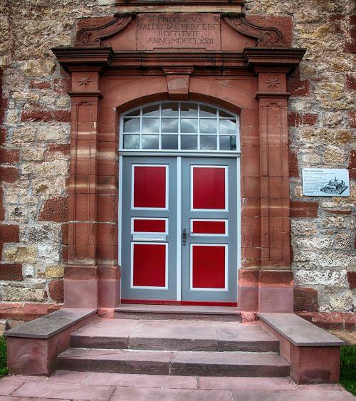 priekinės durys,durys,namo įėjimas,senos durys,įvestis,senas,vartai,durys,įvesties sritis,Senamiestis,namo fasadas,nostalgija,namai,portalas,įėjimo durys,pastatas,medinės durys,mediena,Senovinis,istoriškai,architektūra,nostalgiškas,dažymas,spalvingos durys,siena,struktūra,montavimas,mūra,senas pastatas,raudona,fasadas,grūdai,smėlio akmuo,karjero akmuo,natūralus akmuo,vienuolynas,religija,akmeninė siena,senoji mūra,romantiškas,Viduramžiai,natūralaus akmens siena,gotika,senoji sanja,romanesque,akmuo