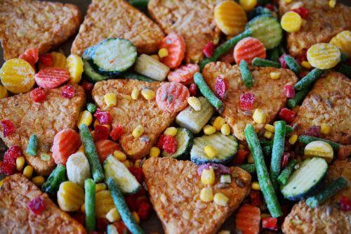 Šaldyti produktai,sušaldyta,šaldytos daržovės,rösti,tk maisto,atšildymas,paruošti,maistas,spalvoti daržovės