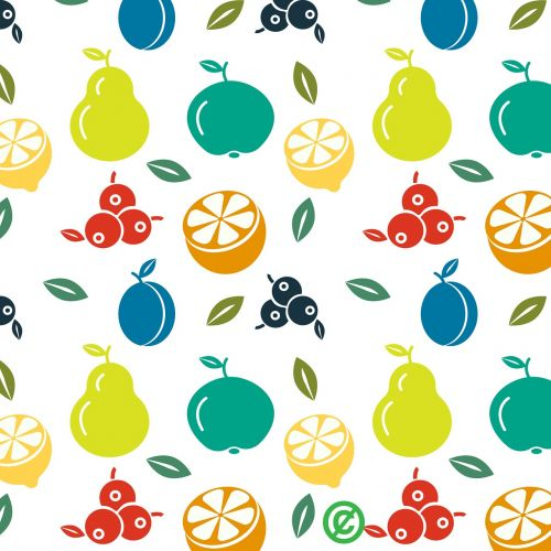 vaisiai,vaisiai,obuolys,citrina,kriaušė,ananasai,vyšnios,oranžinė