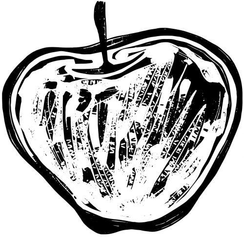 vaisiai,maistas,obuolys,sveikas,šviežias,šviežias vaisius,šviežias maistas,eskizas,piešimas