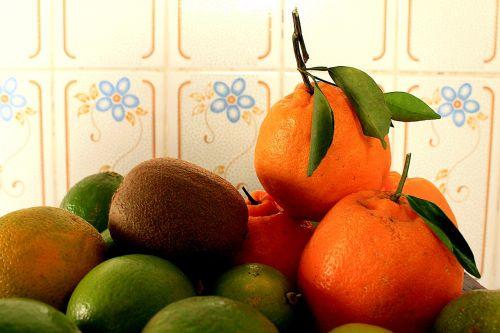 vaisiai,citrusiniai,Citrusinis vaisius,maistas,vitaminas,Citrusiniai vaisiai,sveikata,sveikas,vitamino C