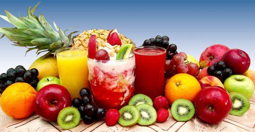 vaisiai,sultys,daržovės,vitamino C