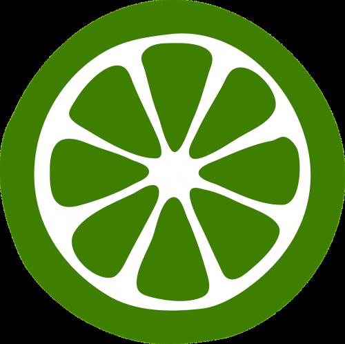 vaisiai,Citronas,griežinėliais,šviežias,vitaminas,citrusiniai,rūgštus,saldus,šviežumas,sultingas,citrina,nemokama vektorinė grafika