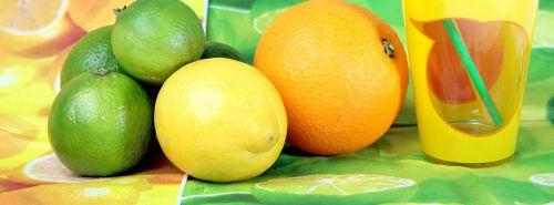 vaisiai,vaisiai,citrina,limone,vitaminai,stiklas,egzotiškas,egzotiniai vaisiai,atogrąžų vaisiai,oranžinė,kalkės,maistas