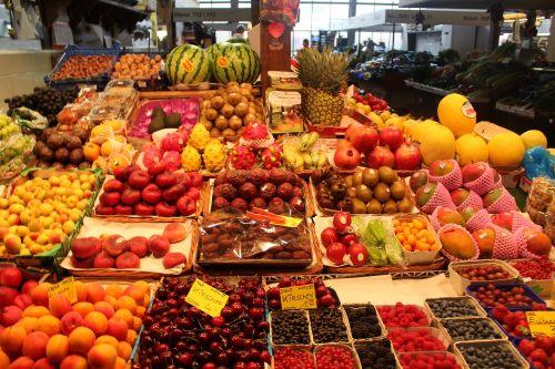 vaisiai,atogrąžų vaisiai,Citrusiniai vaisiai,vaisiai,sveikas,tropiniai vaisiai,egzotiškas,Uždaryti,oranžinė,vitaminhaltig,maistas,skanus,vaisių,saldus,sukrauti,turgus