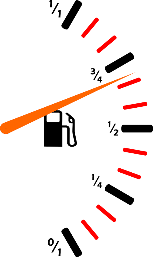 kuro,kuro matuoklis,benzinas,benzinas,žymeklis,rezervuaras,priemonė,nemokama vektorinė grafika