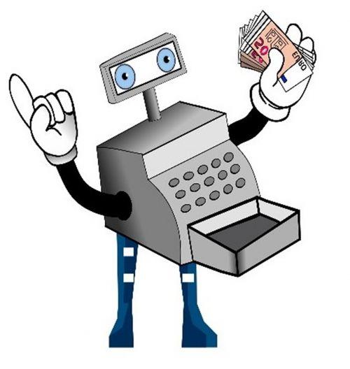 fondas,prekybos centras,sąskaitą,sąskaita faktūra,sumokėti,pinigai,mokėjimas,prekyba,bilietai,keistis,pirkti,Euras,verslas,turgus,iždas,pajamos,valiuta