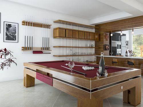baldai,kambarys,šiuolaikinis,viduje,namo viduje,gyvenamasis,namai,šeima,kėdė,paveldas