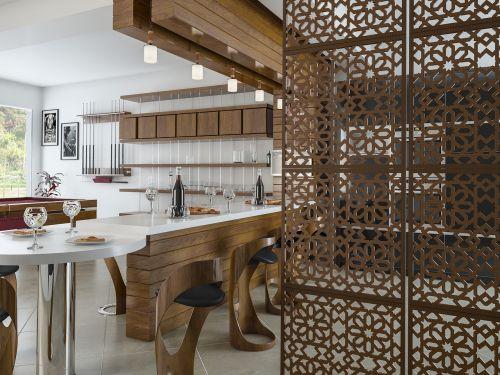 baldai,namo viduje,kambarys,viduje,namai,mediena,interjero dizainas,kėdė,šeima