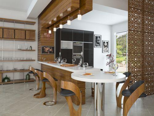 baldai,kambarys,namo viduje,butas,langas,kėdė,namai,interjero dizainas,viduje