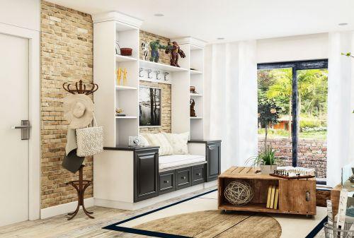 baldai,langas,šiuolaikinis,butas,kambarys,namai,namo viduje,viduje,šeima,sofa,kėdė,kilimas,paveldas,gyvenamasis