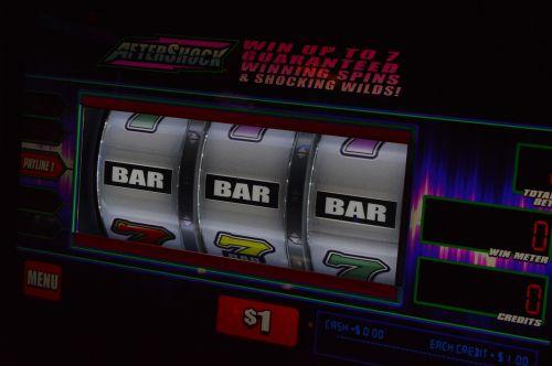 lošti,lizdas,mašina,kazino,tikimybė,sėkmė,laimėti,jackpota,sėkmė