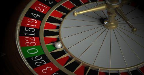 azartiniai lošimai,ruletė,žaidimų bankas,ruletės ratas,pelnas,kazino,laimingas skaičius,katilas,rotacija,žaidimų stalas,laimėti,3d modelis,atvaizdavimas,3d vizualizacija,vizualizacija