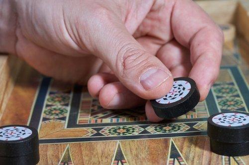 azartinių lošimų, ranka, lošti, sėkmė, bendrovė, sėkmė