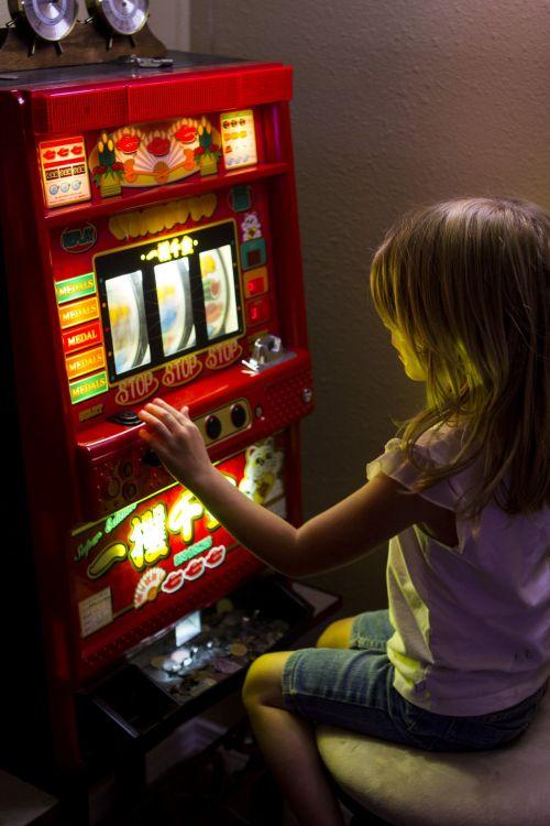 lošti, lizdai & nbsp, mašinos, vegas, žaidimai, vaikai, azartiniai lošimai, nepilnamečiai & nbsp, azartiniai lošimai, azartiniai lošimai