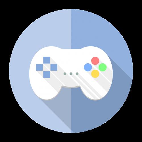 žaidimas,žaidimų,žaidimų konsolė,žaidėjas,žaisti,žaidėjas,video žaidimas,konsolė,vairasvirtė,technologija,žaidimų pultas,valdytojas,pramogos,laisvalaikis,žaidimo piktograma,žaidimų logotipas,žaidimo simbolis,lošimo ženklas,plokščia piktograma,plokščias logotipas,plokščias vaizdas,butas,piktograma,logotipas,simbolis,ženklas,vaizdas