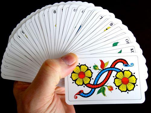 žaidimo vadovas,kortelės,JASS kortelės,kortų žaidimas,strategija,žaisti,vieta,laimėti,prarasti,kazino