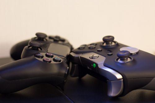 žaidimai,žaidimų,konsolės,ps4,žaidimų pultas,video žaidimas,valdytojas,žaidėjas,Žaidimų stotis,žaisti,kontrolė,konsolė,Xbox,hobis