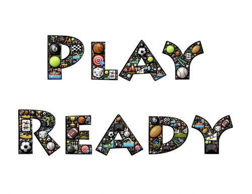 žaidimai,žaisti,veikla,sportas,žaidimas,laisvalaikis,žaisti,gyvenimo būdas,veikla,žaidėjas,varzybos,rutulys,aktyvus,Sportas,pastangos,mokymas,fitnesas,sveikas,pratimas,jaunimas,poilsis,pramogos,hobis,atsipalaidavimas,kultūra,be rūpesčių,laisvė,šventė,lauke,malonumas,rekreacinė,vakarėlis,siekimas,gamta,linksma,iššūkis,rekreacinė pratyba,Laisvalaikio veikla,dalyvavimas,įgūdis,dalyvavimas
