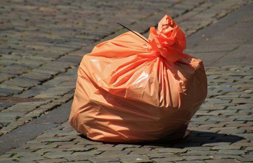 šiukšlių maišas,atliekos,neperdirbamos atliekos,šiukšlių,aplinka,konteineris,šalinimas,plastmasinis,pakavimas,atliekų šalinimas,plastikinis maišelis,aplinkos apsauga,išmesti visuomenę,maišas,tarša,perdirbimas,išmesti,surinkti,surištas,privalo