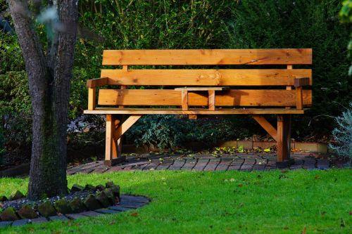 sodas,medinis stendas,jaukus,bankas,out,sėdėti,gamta,stendas,poilsis,sėdynė,idiliškas,romantiškas,namie,sodo stendas,nostalgija,žiemos laikas,struktūra,atsipalaiduoti,mediena