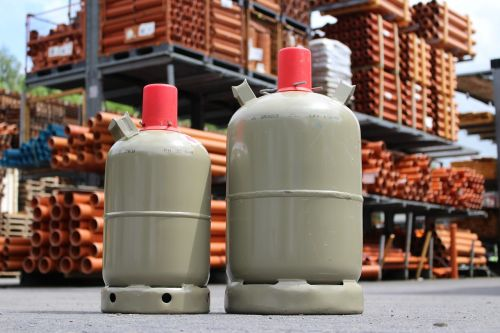 dujinis butelis,dujos,butelis,pripildymas,degiklis,dujinis degiklis,propanas,Vienas kelias,grąžinamas butelis,nuosavybės butelis,nuosavybė
