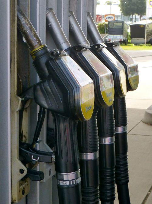 dujų siurblys, benzinas, dyzelinas, pripildykite degalus, degalinės, kuro, dujos, energija, benzino kaina, rezervuaras, kuro matuoklis, užpildo kaklelis