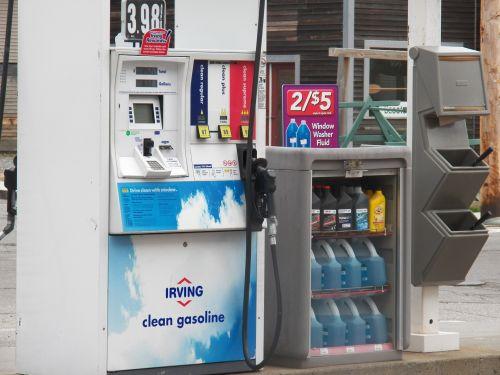 dujos & nbsp, siurblys, dujos & nbsp, siurbliai, dujos & nbsp, stotis, automobilis, sunkvežimiai & nbsp, automobiliai, eismas, aliejus, oras, langas & nbsp, skystis, variklis & nbsp, alyva, dujų siurbliai