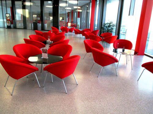 gastronomija,kėdės,valgomojo stalai,restoranas,langas,Rorschach,Šveicarija