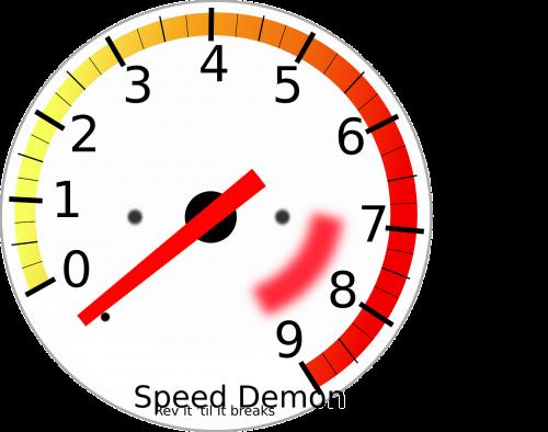 gabaritas,greitis,greitis,transporto priemonė,automobilis,spektaklis,tachometras,velocimetrija,nemokama vektorinė grafika