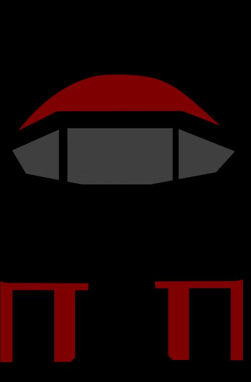 pavėsinė,paladis,kinai,platforma,raudona,padengtas,stogas,laiptai,nemokama vektorinė grafika