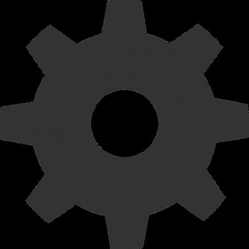 įrankis,sistema,Operacinė sistema,pramoninis,nemokama vektorinė grafika