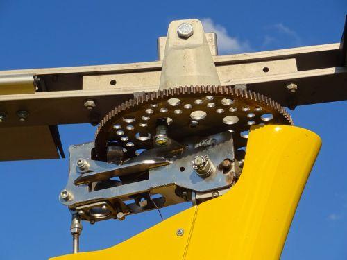 įrankis,transmisija,Gyrokopteris,rotoriaus geležtės,sparnas,varžtas,mechanika,technologija,skraidantis sparnas