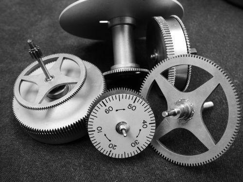 įrankiai,mechaninis,bronza