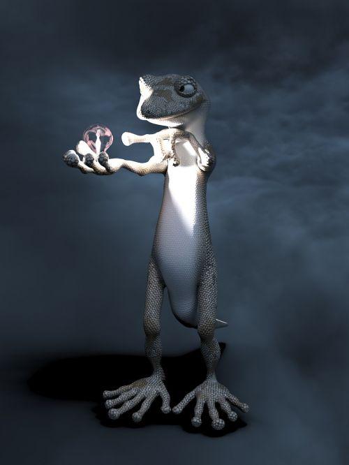 gecko,šviesa,pragaras,lemputė,apšvietimas,lempa,atgal šviesa,gyvūnas,atspindys,Elektrinė šviesa
