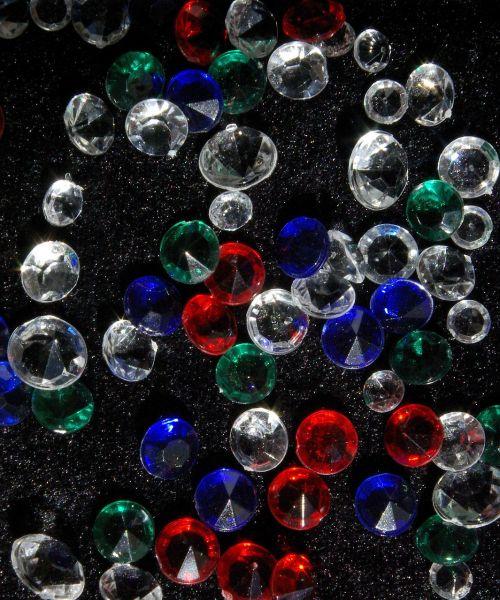 brangakmeniai,brangakmeniai,deimantai,brangakmeniai,brangus,prabanga,brangus,nuostabus,kristalas,karatas,turtingas,juoda,šviesti,lobis