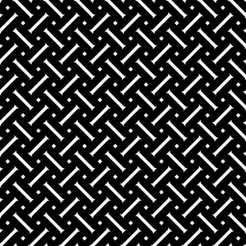 fonas, tapetai, geometrinis & nbsp, modelis, geometrinis & nbsp, dizainas, kartojantis & nbsp, modelį, besiūlis & nbsp, modelis, geometriniai & nbsp, formos, Scrapbooking, žiniatinklio & nbsp, dizainas, Iliustracijos, grafinis & nbsp, elementas, juoda & nbsp, balta, geometrinis modelis