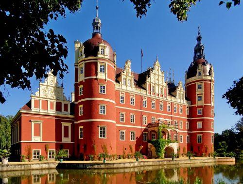 Vokietija,blogas muskusas,pasaulinis paveldas,lankytinos vietos,UNESCO pasaulio paveldo vieta,Unesco,architektūra,istoriškai,pastatas,UNESCO pasaulio paveldas,turistų atrakcijos