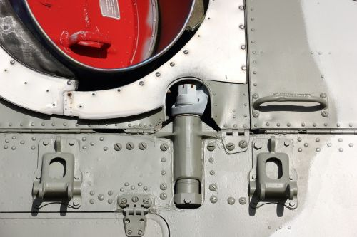 Vokietija,Hermeskeil,muziejus,aviacija,sraigtasparnis,purentuvas,išmetimas,turboshaft,variklis,skydas,tvirtinimo detalės,kariuomenė