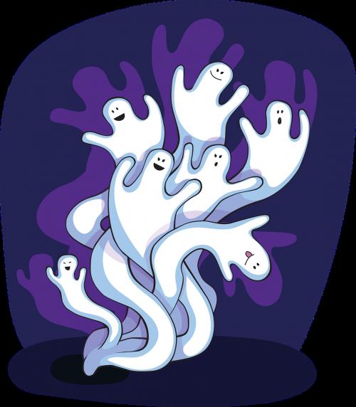 vaiduoklis,baisu,Halloween,siaubas,tamsi,creepy,baugus,gotika,velnias,baimė,košmaras,paslaptis,fantazija,mielas,mielas vaiduoklis,mažas vaiduoklis,keista,nemokama vektorinė grafika