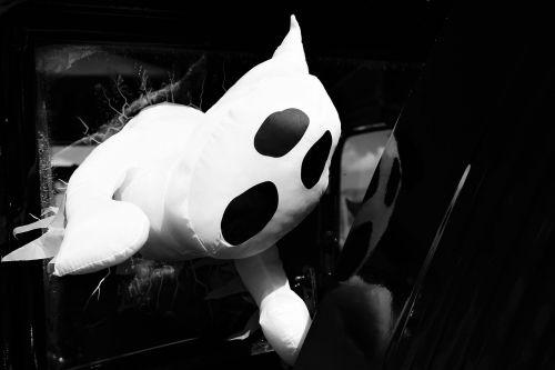 vaiduoklis,Halloween dekoravimas,baugus,miręs,Auto avarija,dvasia,spektras,Haunting,vaidentis,apsėstas,automobilio nužudymas,automobilio avarija,mirtis,trauma,paranormalus,paranormalus tyrėjas,vaiduoklių medžiotojas,vaiduoklis,Halloween,vaiduoklis,paranormalus tyrimas,vaiduoklis,casper,Casper draugiškas vaiduoklis,Haunted automobilis,Haunted objektas,Haunted vieta,Undead,vaiduoklis tyrimas,antgamtinis,mediumship,vidutinė,gintaro avalona,psichinė terpė