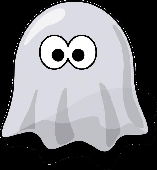 vaiduoklis,Halloween,vaiduoklis,siaubas,šventė,baimė,šventė,Spalio mėn,apsėstas,creepy,mirtis,paslaptis,magija,triukas,gydyti,sezoninis,vakarėlis,košmaras,animacinis filmas,nemokama vektorinė grafika