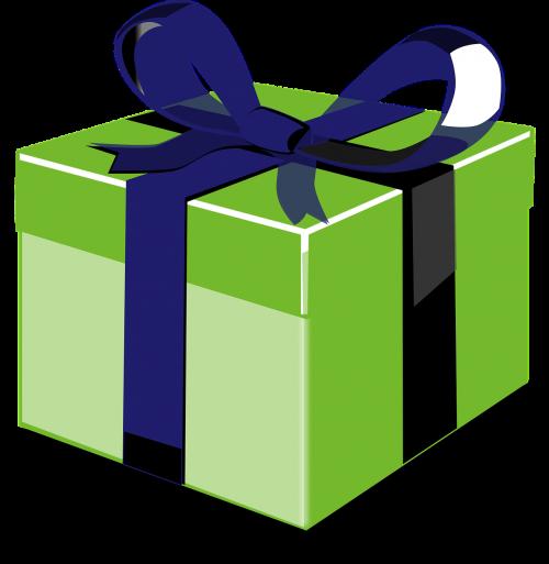dovanos,paketas,siuntas,dėžė,suvynioti į dovaną,juosta,dėžutė,pakavimas,kartonas,pristatymas,kurjerį,paslauga,paštininkas,pristatyti,paketas,nemokama vektorinė grafika