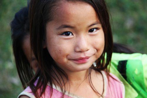 mergaitė,veidas,portretas,Moteris,jaunas,šypsena,gražus veidas,grazi mergina,patrauklus,moters veidas,Vietnamas,galva,plaukai,šviežias,mada,mielas,natūralus,graži mergina,miela mergina,laimingas,akys,pabėgėlis