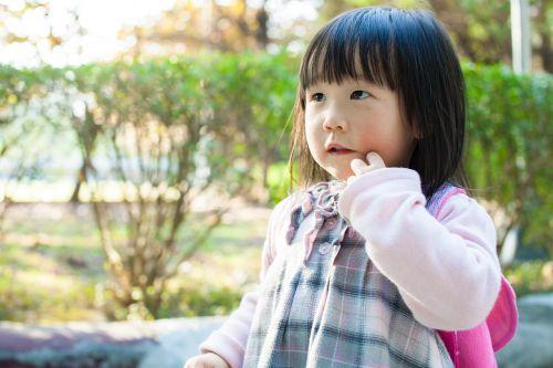 mergaitės,vaikai,kūdikis,Taivanas