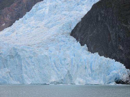 ledynas,ledas,šaltas,žiema,sniegas,ledinis,užšalusi upė,patagonia,pietų argentina,argentina,sušaldyta,ledynas ir vietnam,šventė,turizmas,santa cruz,ledynas ir ežeras