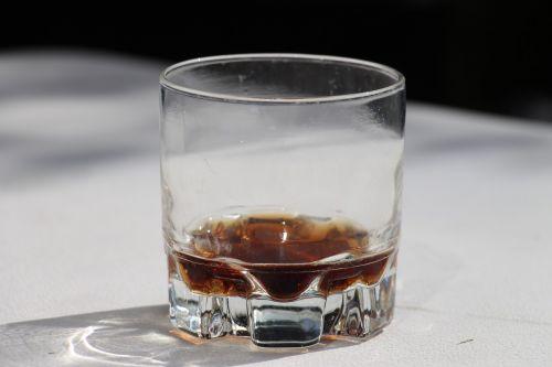 stiklas,kola,anglies rūgštis,gerti,troškulys,atsipalaidavimas,erfrischungsgetränk